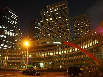 tokyo-metropolitan-government32.jpg