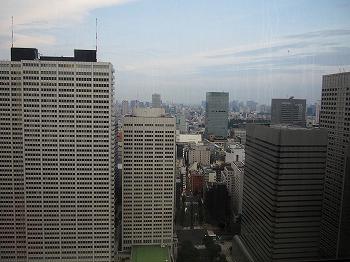 tokyo-metropolitan-government7.jpg