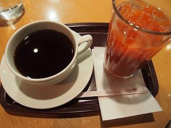 tokyoeki-1bangai38.jpg