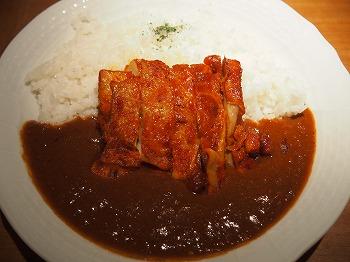 tokyoeki-1bangai54.jpg