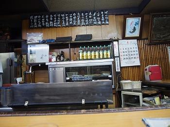 toyama46.jpg