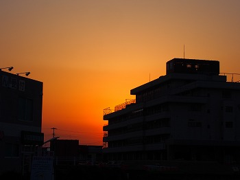 uonuma-street883.jpg