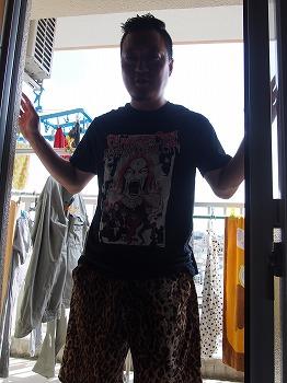 uonuma-street910.jpg