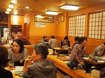 uonuma-sudo-sakanaya75.jpg