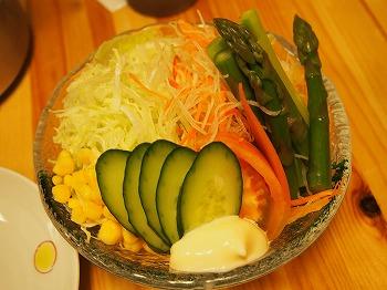uonuma-sudo-sakanaya83.jpg