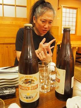 uonuma-sudo-sakanaya86.jpg