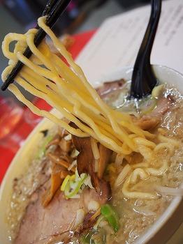 uonuma-tosaya24.jpg