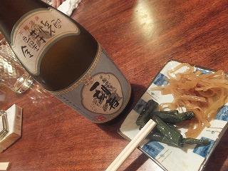 uonuma-tsuruya66.jpg