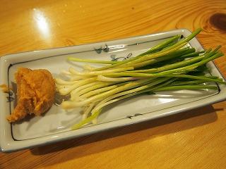 uonuma-tsuruya76.jpg