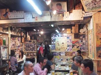 yotsuya-abusan15.jpg