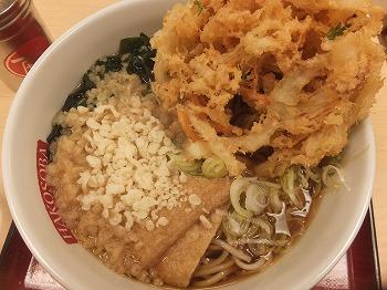 yotsuya-hakonesoba10.jpg