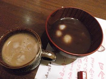 yurakucho-tokia7.jpg