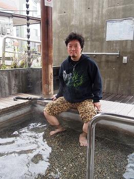 yuzawa17.jpg