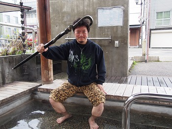 yuzawa18.jpg