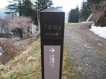 yuzawa26.jpg