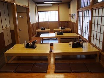 yuzawa35.jpg