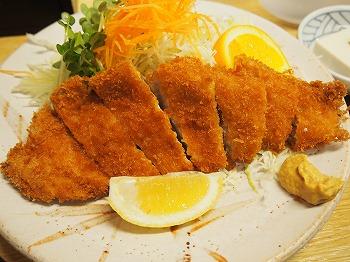 yuzawa38.jpg