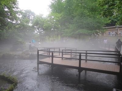kyougokuno2917 7f