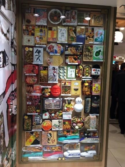 祭@東京駅 (5)