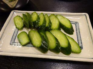 山ちゃん@川口 (15)
