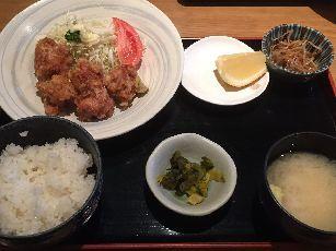 四季彩 (2)