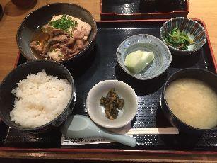 四季彩 (5)