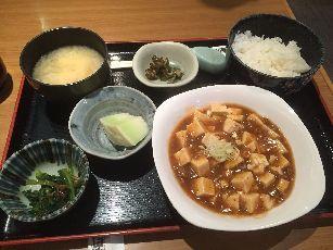 四季彩 (6)
