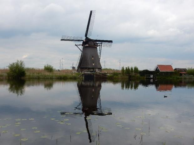 オランダ2日目@NIKON (149)
