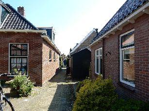 オランダ3日目@NIKON (108)