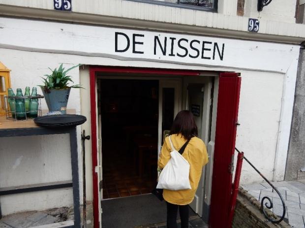 オランダ3日目@NIKON (165)