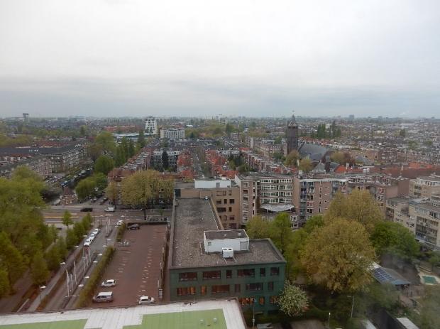オランダ4日目@NIKON (1)