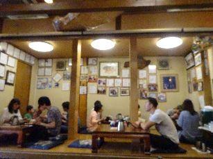 海鮮丼@さいとう (5)