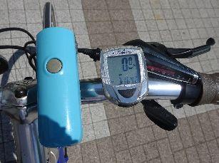サイクリング5-21 (12)