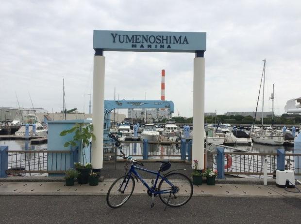 サイクリング5-28 (2)