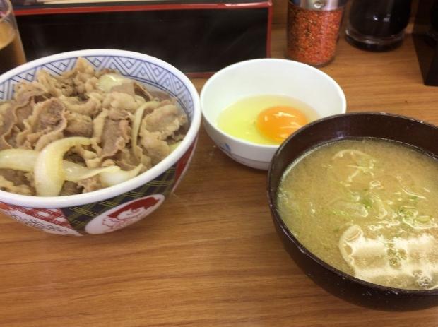 丼太郎 (3)