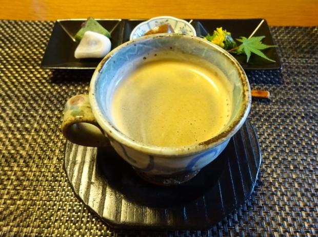 天んぐ茶屋@大雄山 (10)