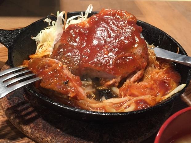 東京オーブン (4)