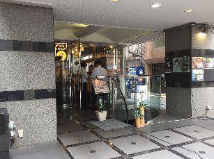 東京オーブン (7)