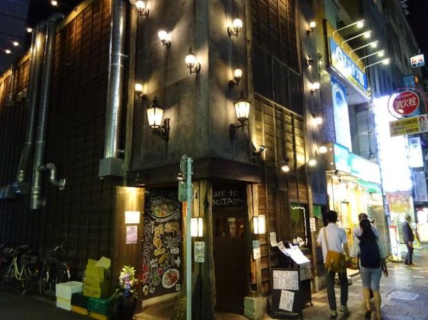 赤羽籠太@赤羽 (10)