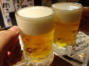 赤羽籠太@赤羽 (3)