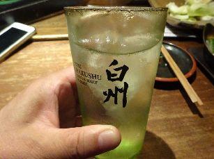 赤羽籠太@赤羽 (6)