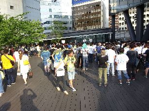 EXシアター@六本木 (3)