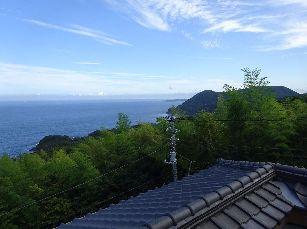 河津温泉ツアー (7)