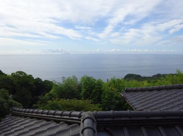 河津温泉ツアー (39)
