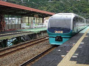 河津温泉ツアー (58)