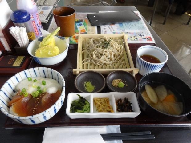 魚沼食堂 (6)