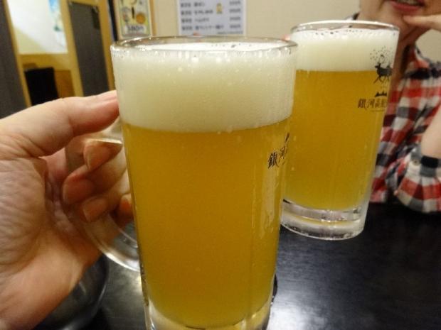山ちゃん (1)