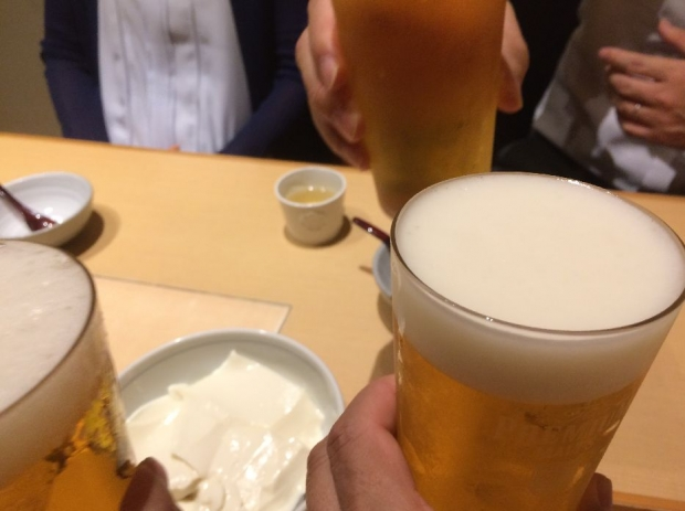 八かく庵@名古屋 (6)