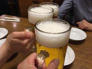 神谷バー (5)
