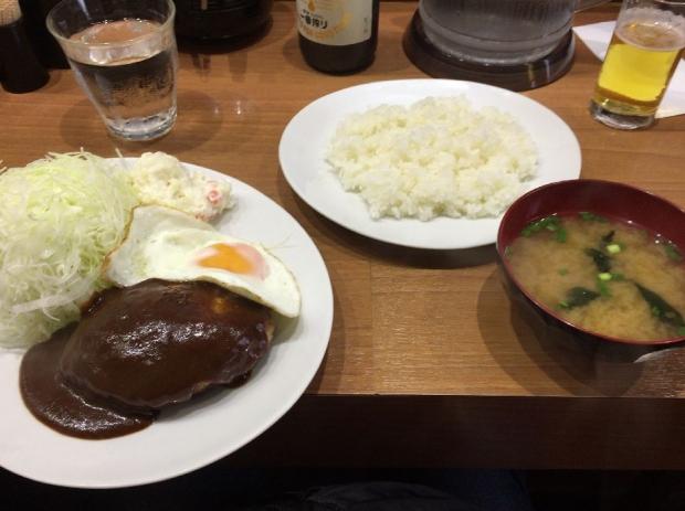 キッチンたか (5)